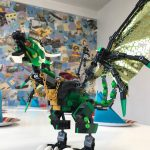 Lego Gift Sets Yorkshire
