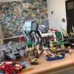 Lego Gifts Knottingley Yorkshire