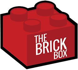 The Brick Box Yorkshire