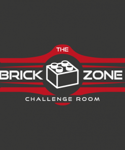Brick Zone Logo Final